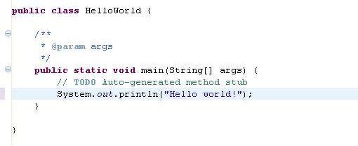 lập trình bằng java so với python