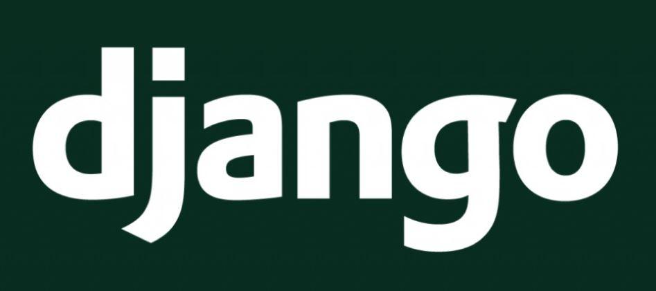 framework django lập trình web