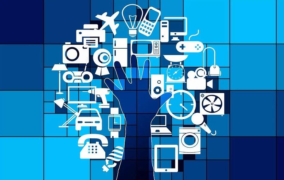 internet là một trong những công cụ digital marketing