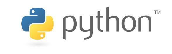 lập trình web với python