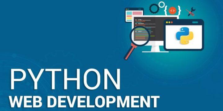 Python là gì? Những lý do bạn nên học lập trình web với Python