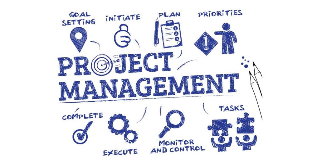 Những lợi ích nổi bật của phần mềm quản lý công việc, quản lý dự án