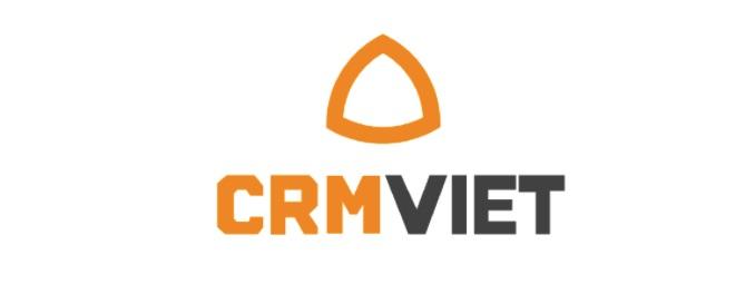 Phần mềm quản lý trung tâm ngoại ngữ CRM Việt