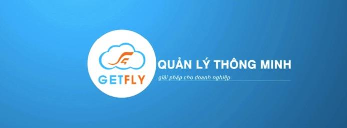 Web app - phần mềm quản lý trung tâm tiếng anh Getfly