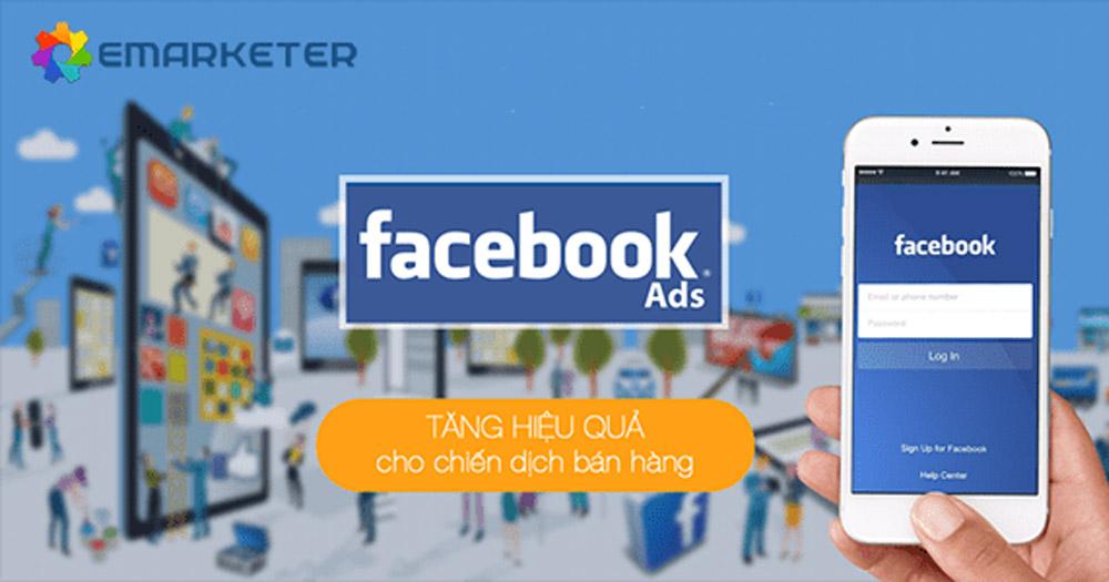Emarketer- Nhà cung cấp giải pháp digital marketing