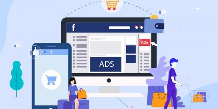 Top 10 dịch vụ quảng cáo Facebook uy tín chuyên nghiệp