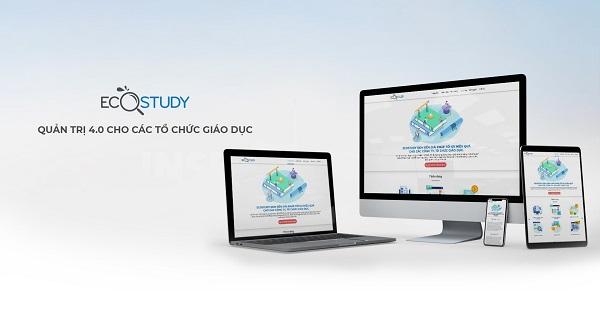 phần mềm quản lý trung tâm giáo dục lms