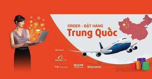 Mua hộ hàng Trung Quốc tại Võ Minh Thiên có chất lượng không?