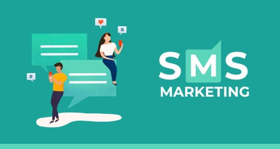 chiến lược sms marketing spa