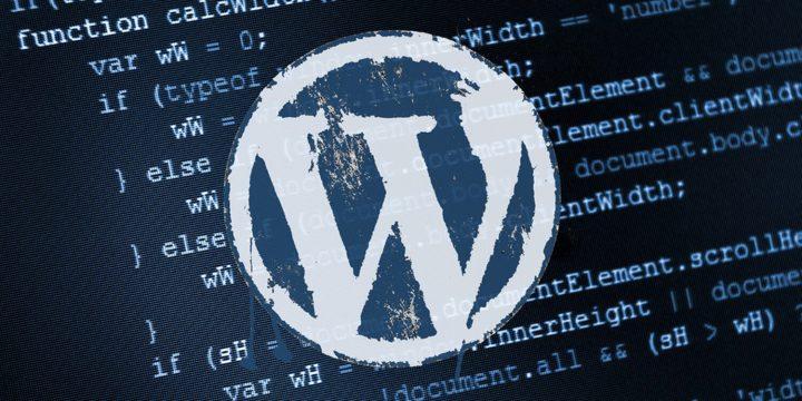 Hướng dẫn tạo website bằng WordPress đơn giản
