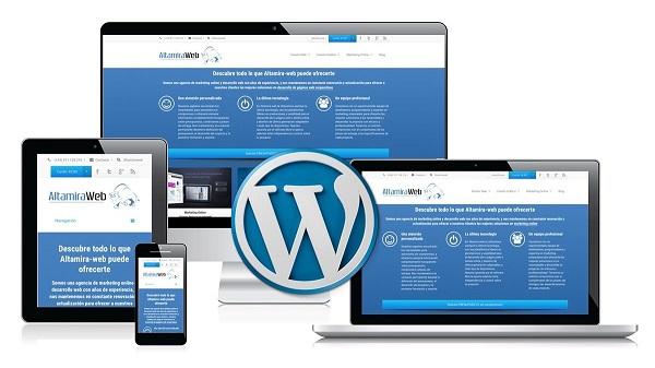 Có nên thiết kế website bằng wordpress hay không