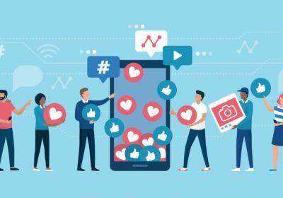 Social Media Marketing là gì? Tổng quan về Social Media Marketing cho người mới