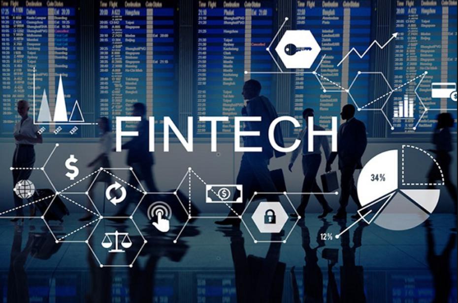 Nguyên nhân dẫn tới sự trỗi dậy của Fintech là gì?