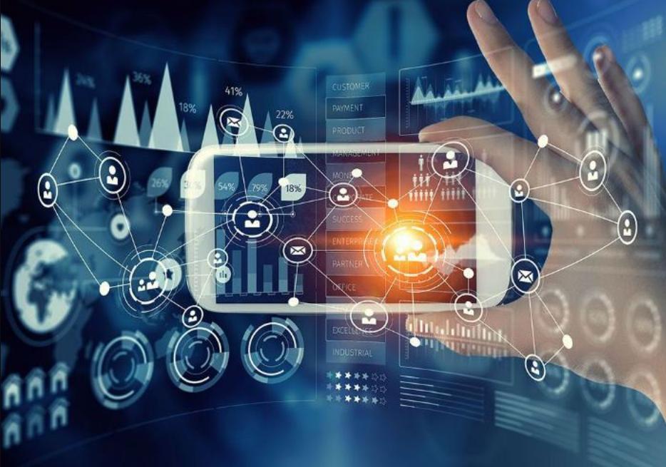 Những thông tin về Fintechcần thiết cho doanh nghiệp