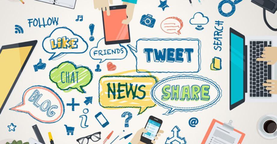 Thuật ngữ quan trọng của Social Media Marketing