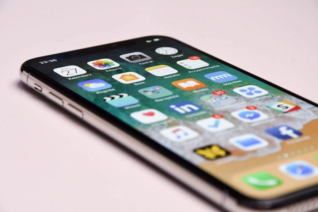 Vì sao nên học lập trình App Mobile với Native App