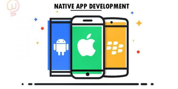 Native App là gì? Bắt đầu học lập trình app với ứng dụng native