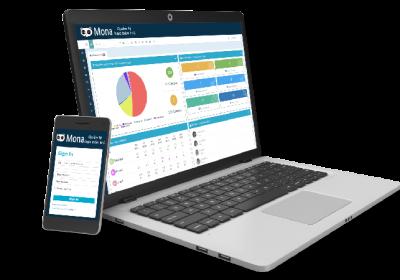 Top 10 phần mềm quản lý học bán trú, quản lý học sinh bán trú