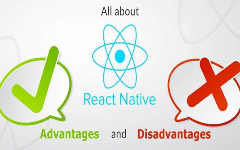 Ưu nhược điểm của React Native