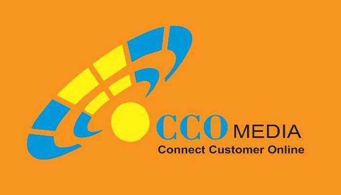CCO Media