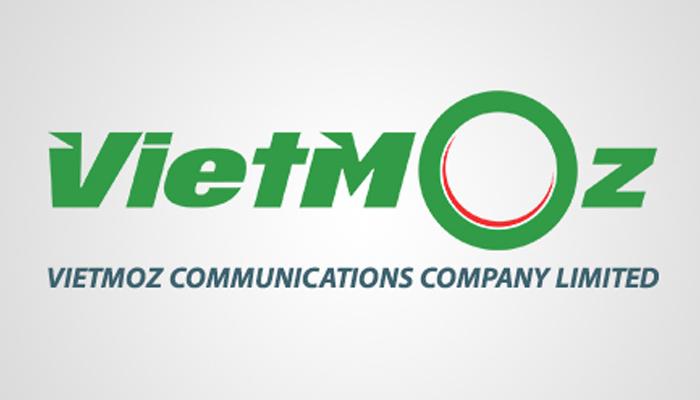 Công ty dịch vụ SEO từ khóa chuyên nghiệp - VietMoz