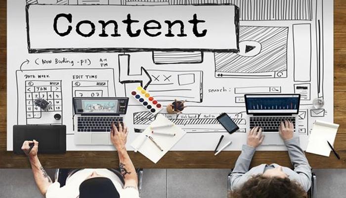 Dịch vụ viết Content SEO cung cấp những hoạt động gì?