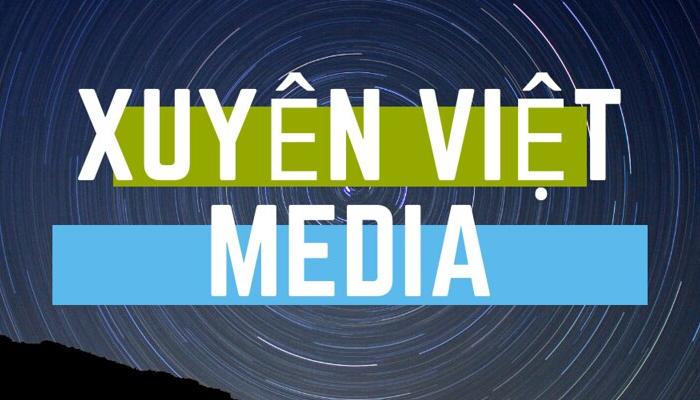 Xuyên Việt Media