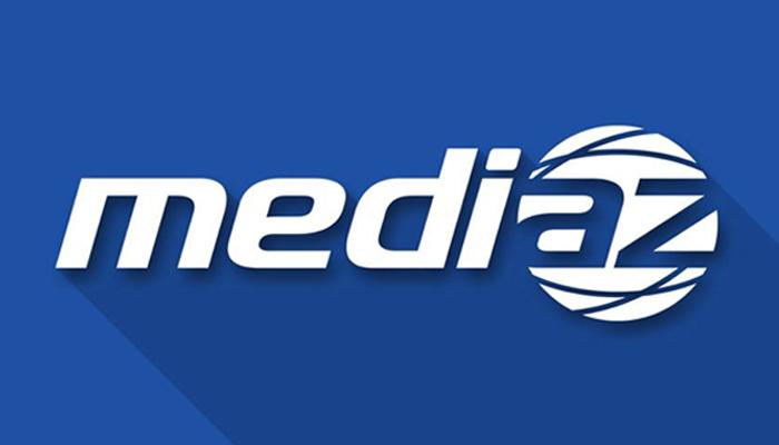 Giải pháp marketing online - MediaZ
