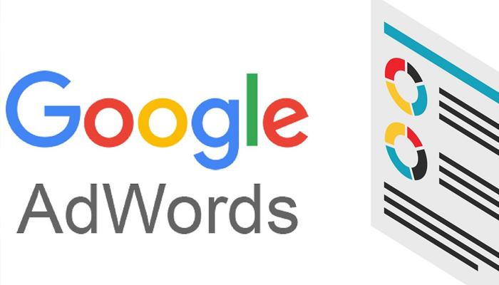 Giới thiệu về Google Adwords