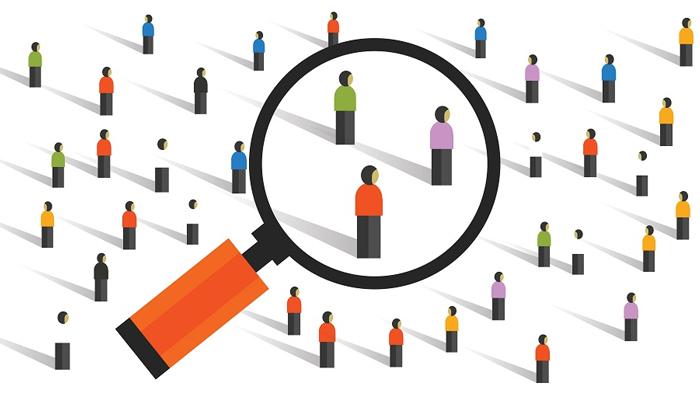 Tìm khiếm khách hàng tiềm năng khi nào?