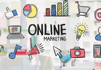 Top 10 dịch vụ marketing online chuyên nghiệp uy tín nhất hiện nay