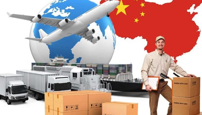 Nhập hàng Trung Quốc ở đâu?