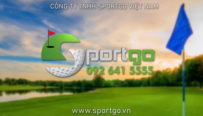 Công ty thiết kế thi công sân golf – SportGo